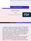 PresentacionClase1