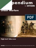46681739 Armada International Compendium Urban Warfare 4 2010