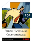Ethical Hacking1