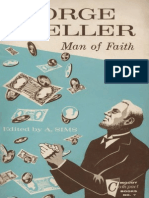 George Muller_man of Faith