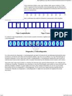 Puentes de Gran Longitud y de Grandes Luces2.pdf