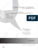 Dialnet LaIlustracionEnElCuentoInfantil 4546484 Copia