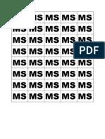 Label Makmal Sains