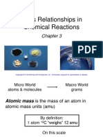 3 CHANG Mass Relationships in Chemical Reactions PPT.ppt3c