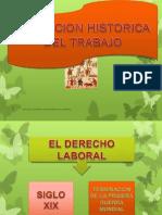 Historia Del Derecho Laboral.pptx [Autoguardado]