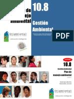 10-8plandemanejoambientalga-120117133141-phpapp01