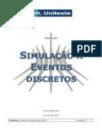 144957941-SED-Apostila-v30.pdf