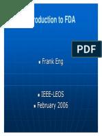 Eng_SCVLEOS_Feb2006.pdf