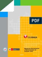 5 Manualdereorientaciondeantenasv 2013 1 Rev 130604143334 Phpapp02[2]