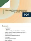 DCCT PPT