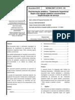 11 - DNIT147_2010_ES - Tratamento Superficial.pdf