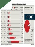28subsidios_WEB.pdf