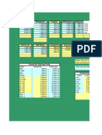Rescalc 2014 (a) Excel 2003