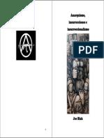 BlakJoe-Anarquismo Insurrecciones e Isurreccionalismo-cuad