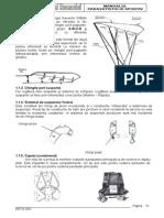 Pages From Manualul Parasutistului Sportiv