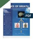 Science_of_Breath.pdf