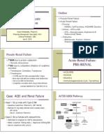 Drug-Induced Acute Renal Dysfunction-K Shalansky (Mar10)