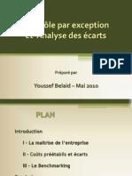 contrleparexceptionanalysedescarts-111203151847-phpapp01