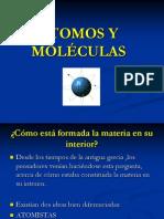 2013.atomosymoleculas