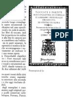 Toccate e partite d'intavolatura di cimbalo (Frescobaldi).pdf
