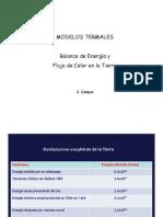 Flujo Calor Modelo Litosfera 2012 Parte I