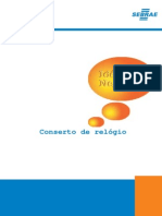 conserto-de-relogio.pdf