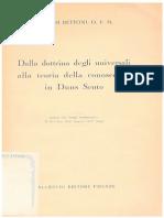 Efrem Bettoni-Dalla dottrina degli universali in Duns Scoto.pdf