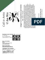 IAW Prospectus 2014 Wlabels