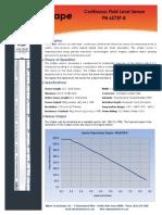 eTape Datasheet 6573P-8_030611