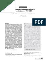 S3 Micosis oportunistas VIH.pdf
