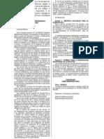 poder judicial.pdf