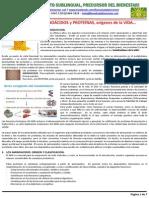 Aminoacidos - InformacionBasica (1)