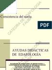 AyDid-GuíateóricaConsistencia