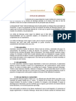 2. Los estilos de liderazgo.pdf