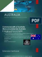 AUSTRALIA.pptx