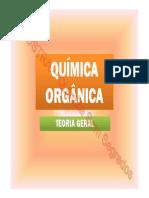 Quimica-Organica-PPT