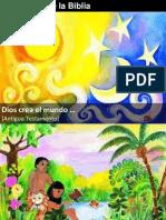 Ha Historia de La Biblia 090629224826 Phpapp01