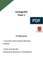 Diapositivas Curso Completo Cartografía.pdf