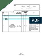 SATIP-P-103-01 REV 1
