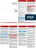 Hostelworld PDF Guide Tokyo