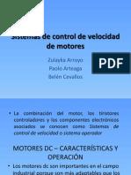 sistemasdecontroldevelocidaddemotores-120801202336-phpapp01.pptx
