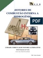 Projeto motores combustão interna a hidrogenio bruno.pdf
