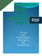 Lecture 02.pdf