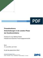 statement_kleiner_exin_120615.pdf