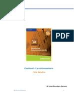 guía didáctica_2010