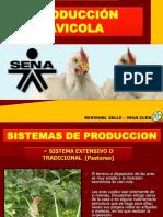 1-sistemasdeproduccinaves-110926185703-phpapp01