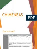 CHIMENEAS-SEMANA 5.pdf