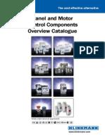 CHINT Control Components 36p en 0708