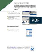 InstructivoBlackBerrymodem