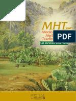 MHT Hierbas